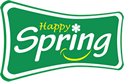 Fursan Ticaret Happy Spring
